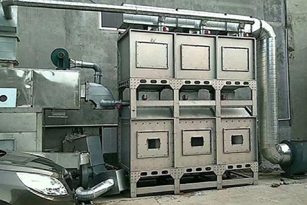 淄博生产工业老伟德下载伟德国际娱乐手机网址设备制造